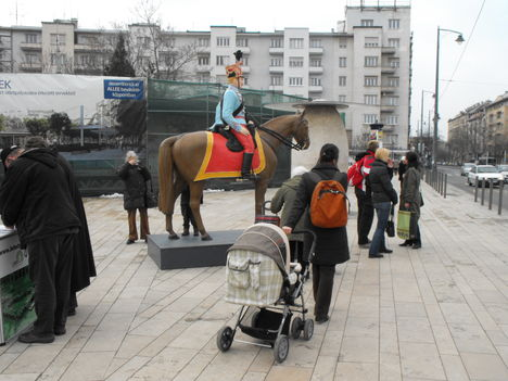 2010 március 15 Budapesten 3