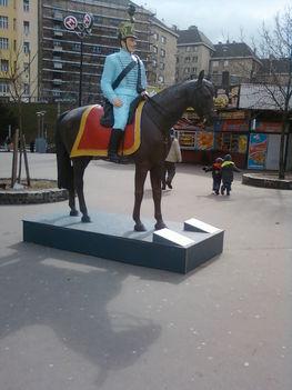 2010 március 15 Budapesten 6