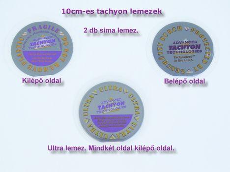 Tachyon-e-011-net