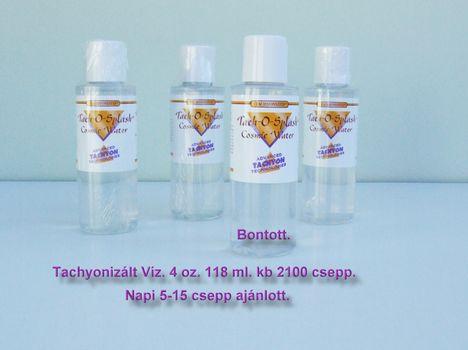 Tachyon-e-018-net