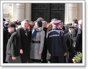 2010.Március 15.-Győr Városi Ünnepség- 68