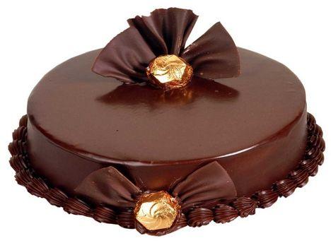 Csokitorta 5
