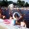 Berekfürdő - Termál strand