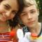Bianka és a Dani unokáim