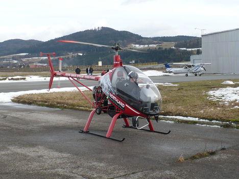 CH-7 3