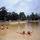 Debrecen - Nagyerdei strand