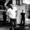 Depeche+Mode003