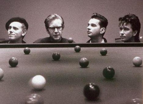 Depeche+Mode+5d95e40a99db
