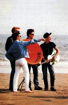 Depeche+Mode+depeche_mode