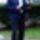 Emlékezés a Trianoni Békediktátum 88.Évfordulójára