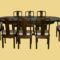 etkezo butorok ( asztalok ) 4