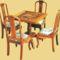 etkezo butorok ( asztalok ) 6