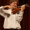 Flesch Hegedűverseny 037