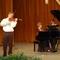 Flesch Hegedűverseny 041
