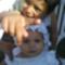 gyerekeim tifani és adrián