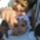 Gyerekeim_tifani_es_adrian_62254_525609_t