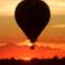 Hőlégballon 1