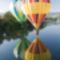 Hőlégballon 3