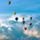 Hőlégballon 6