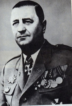 münnich ferenc