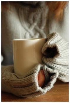 reggeli tea