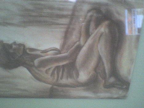 szén rajz 2