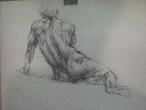 szén rajz 5
