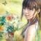 4a461350_7a4f165f_wallpaper_i-chen_lin_04_2560x1600