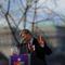 a budapesti főpolgármester köszöntő beszéde