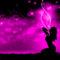 Pink-Dreams