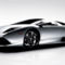 Lamborghini (26)