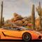 Lamborghini (30)