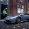 Lamborghini (39)