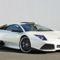 Lamborghini (9)