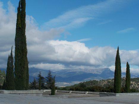 Spanyolország 2007 035
