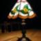 lámpa 1