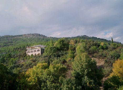 Spanyolország 2007 348