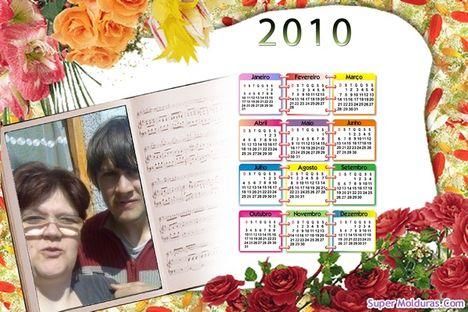 supermolduras.com készíts te is saját naptárt