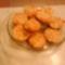 cheddar-sajtos muffin 2