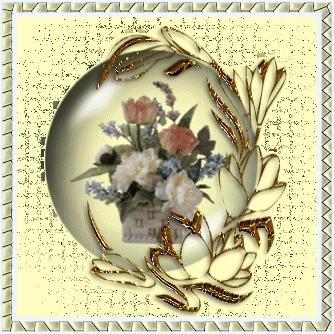 www.tvn.hu_01512f30b3cb6032f2eb8eefdb1f4c50