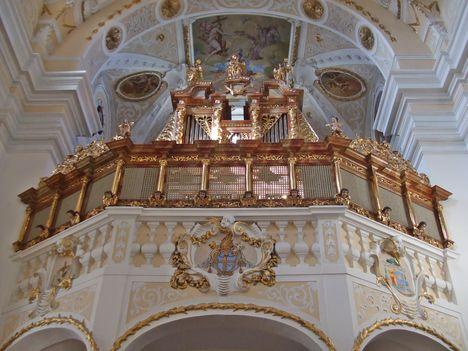 Ausztria2009.09.26 263