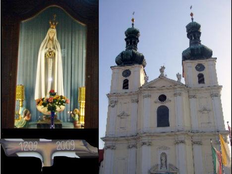 Ausztria2009.09.26 267