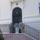 Pannonhalmi Bencés Főapátság