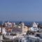 Santorini (Karterado - a sziget keleti oldalán)