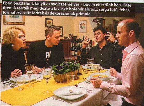 vacsoracsata