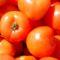 A citrusfélé után a legtöbb vitamint tartalmazó növény, magas C vitamin tartalimmal-immunerősítő