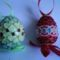 husvéti tojások 4