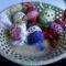 husvéti tojások 5