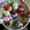 husvéti tojások 6