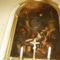oltárkép